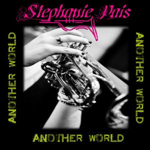 Stephanie Pais Trumpet Music