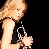 Top Female Trumpet Players