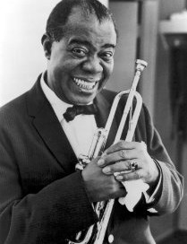 Top 5 trumpet players